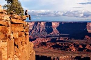 life-of-high-adventure