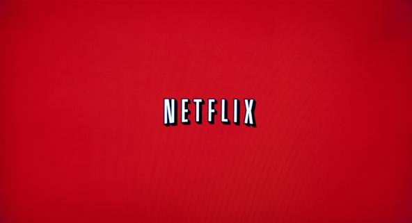 revert-old-netflix-app-new-xbox-360-update.w654