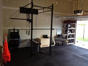 wall-mounted-rack-garage